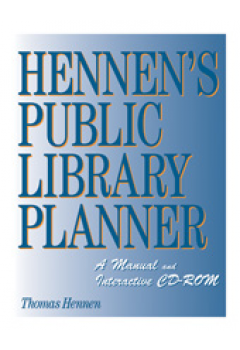 hennen-s-public-library-planner-gallery-1-240x350